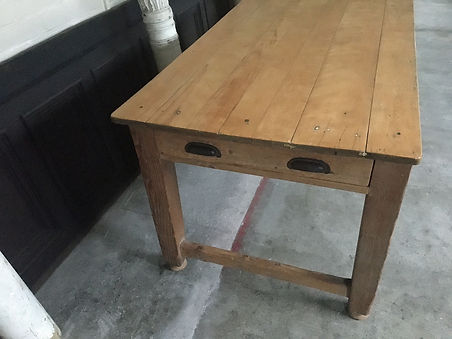 Sycamore table 1.jpg