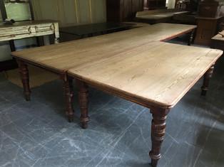 211 table.jpg