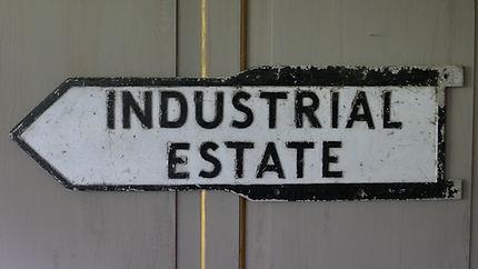 Industrial 1.jpg