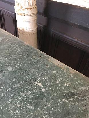 Industrial marble 2.jpg