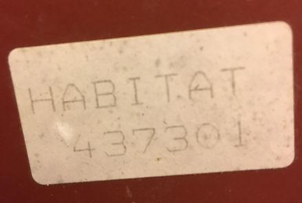 Habitat E.jpg