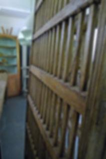 Plate rack 3.jpg