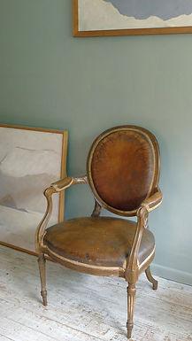 Louis XV. 2.jpg