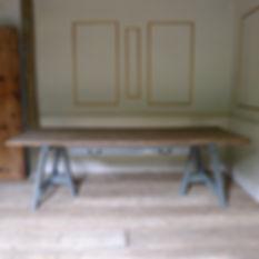Elm table.jpg