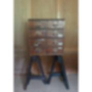 8 drawers 2.jpg