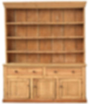 Farmhouse dresser.jpg