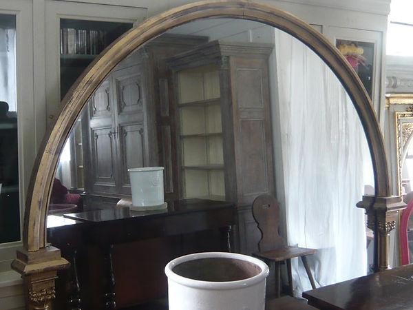 247cm x 201cm mirror.jpg