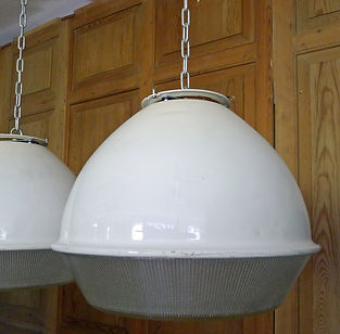 Industrial lamps 8.jpg