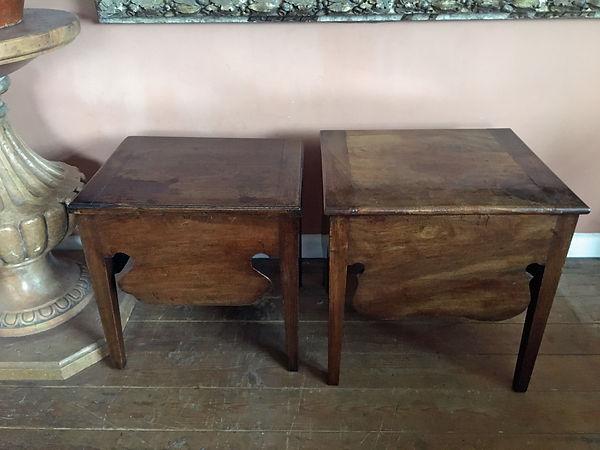 Low table pair_edited-1.jpg