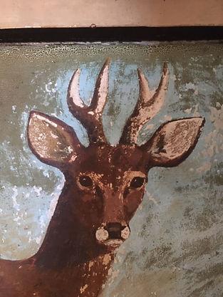 Buck 6.jpg
