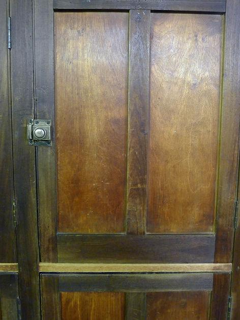 Lockers 1.jpg