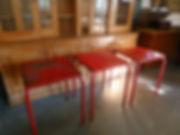 Cafe tables_edited-1.jpg