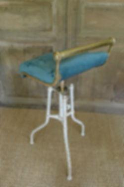 Piano Stool 3.jpg
