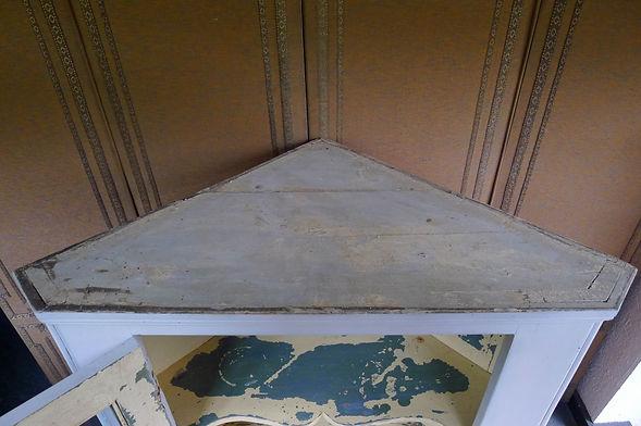 Painted corner 5.jpg