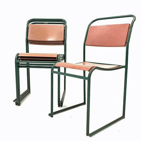 Stacking chairs 1.jpg