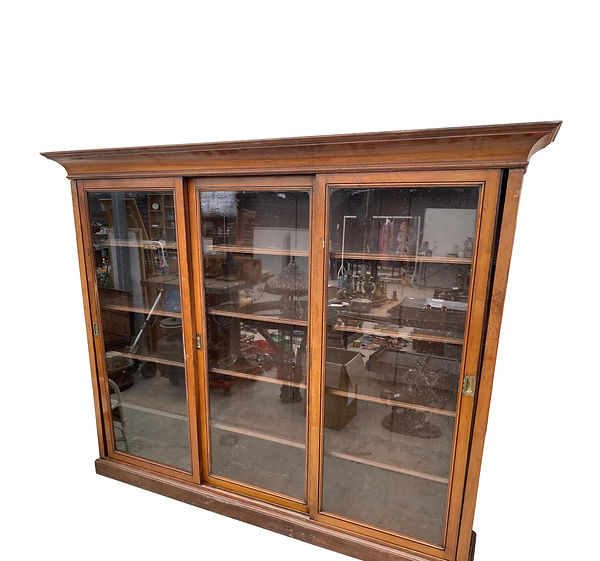 Sliding bookcase_edited-1.jpg