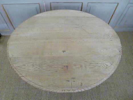 Oak centre 4.jpg