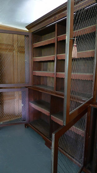 Regency Bookcase j.jpg