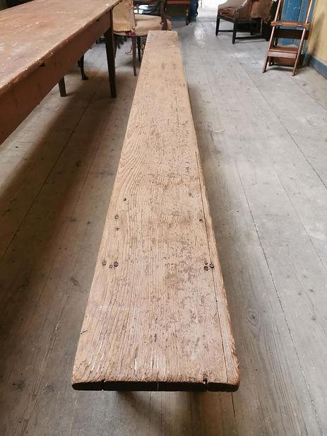Irish benches 2.jpg
