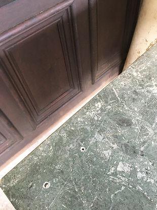 Industrial marble 3.jpg
