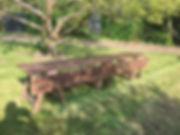 Folding trestle 3.jpg