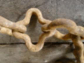 Chain 1_edited-1.jpg