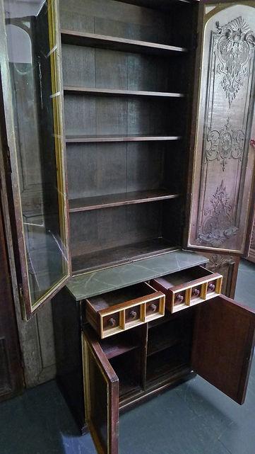Gilded cabinet 2.jpg