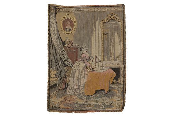 Tapestry A.jpg