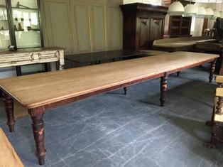 4.5m table.jpg