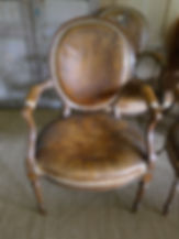 Louise-XV-chairs-3.jpg