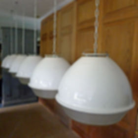 Industrial lamps 3.jpg