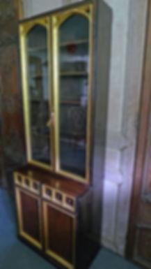 Gilded cabinet 3.jpg