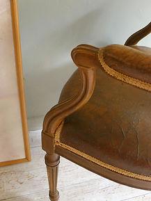 Louis XV. 10.jpg
