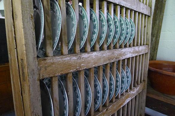 Plate rack 6.jpg