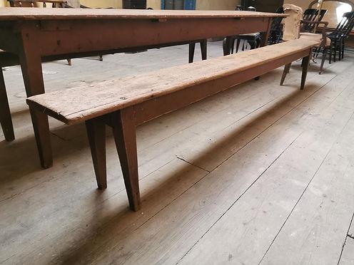 Irish benches 1.jpg
