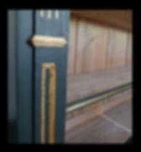 Georgian Bookcases b.jpg