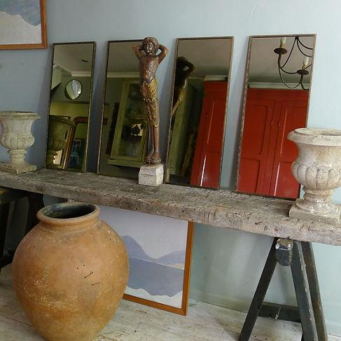 70's mirrors.jpg