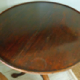 Tea table 3.jpg