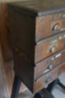 8-drawers-1a.jpg