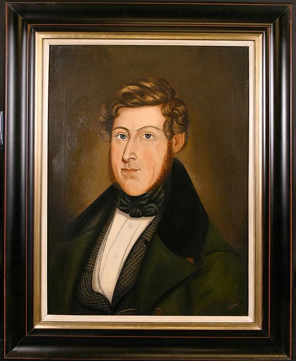 19thC. portrait 1.jpg
