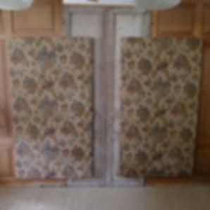 loran-co-Panels 4_main_large.jpg