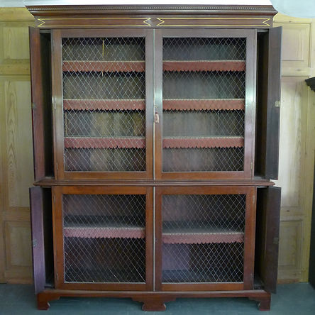 Regency Bookcase f.jpg