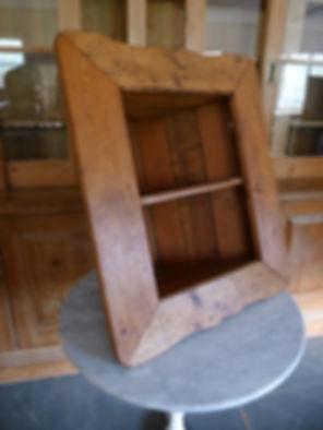 Corner. 1.jpg