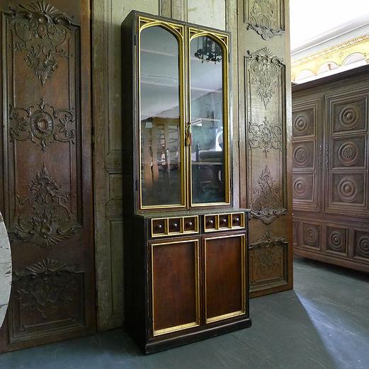 Gilded cabinet.jpg