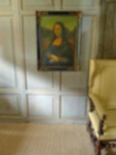 Mona Lisa c_main_large.jpg