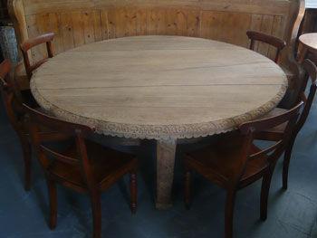 round-table-1.jpg