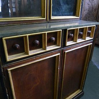 Gilded cabinet 5.jpg