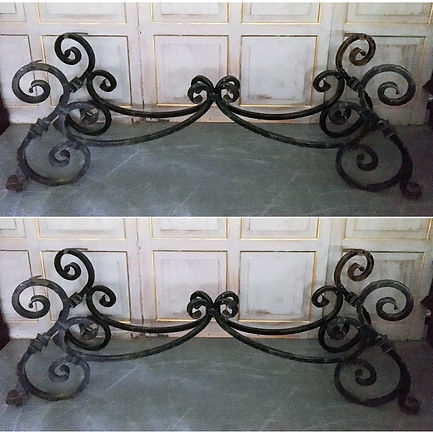 Wrought iron table bases_edited-1.jpg