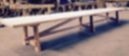 6m table 2_edited-2.jpg