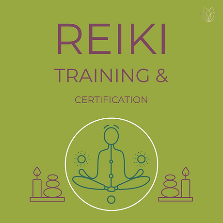 Reiki Training Cover.PNG